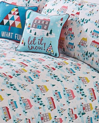Asda Bedding 1
