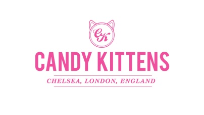 candy-kittens-logo