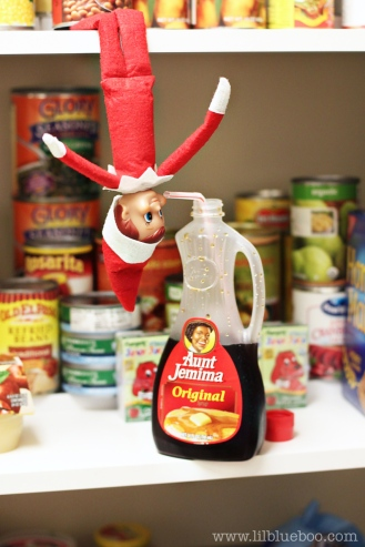 elf on the shelf 3
