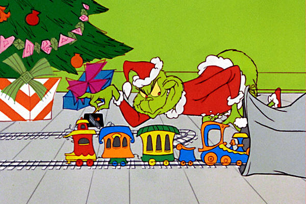 how-the-grinch-stole-christmas2