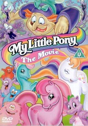 mlp movie poster