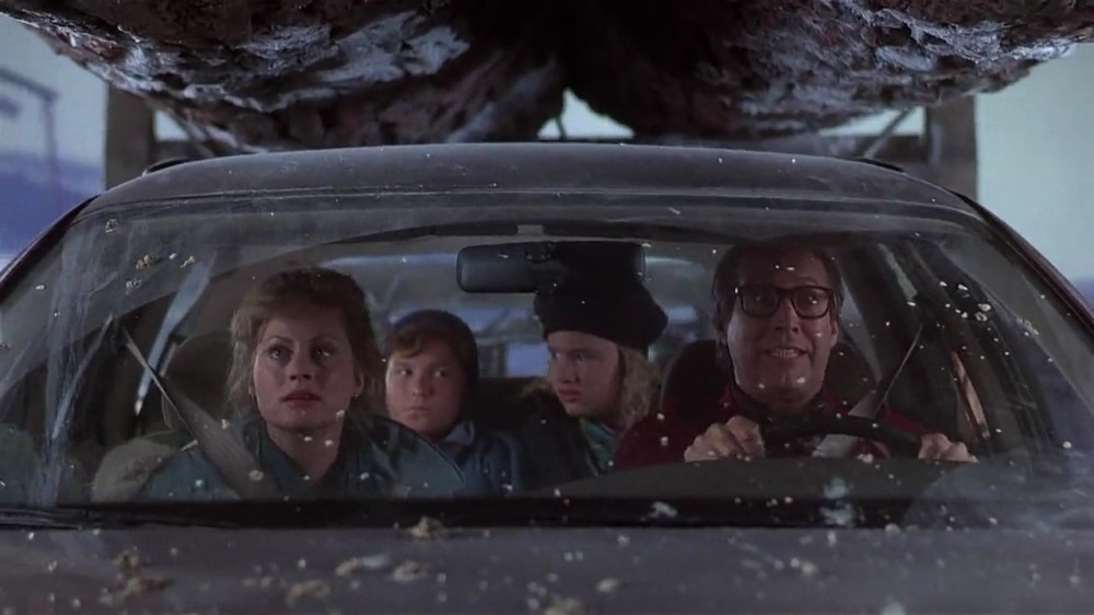national-lampoon-christmas-vacation-still