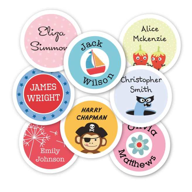 round-name-labels_6
