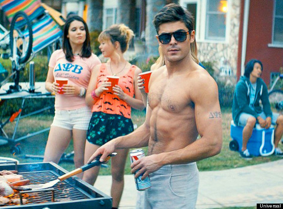 zac efron bad neighbours