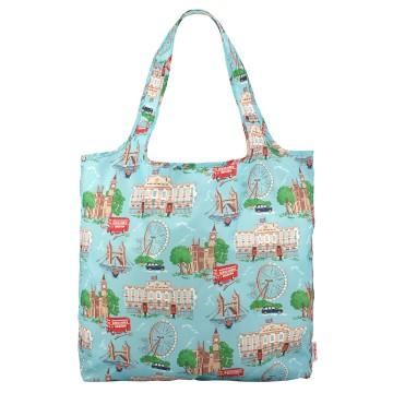 bag cath kidston