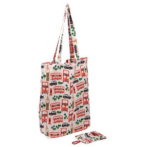 bag paperchase