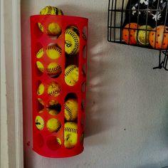 ikea balls