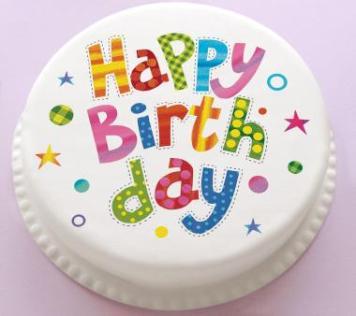 baker days letterbox cake 2