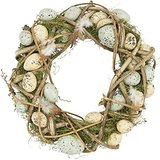 gisela graham wreath