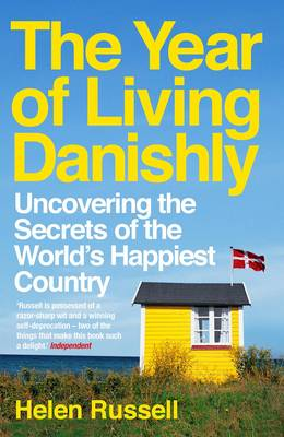 living danishly