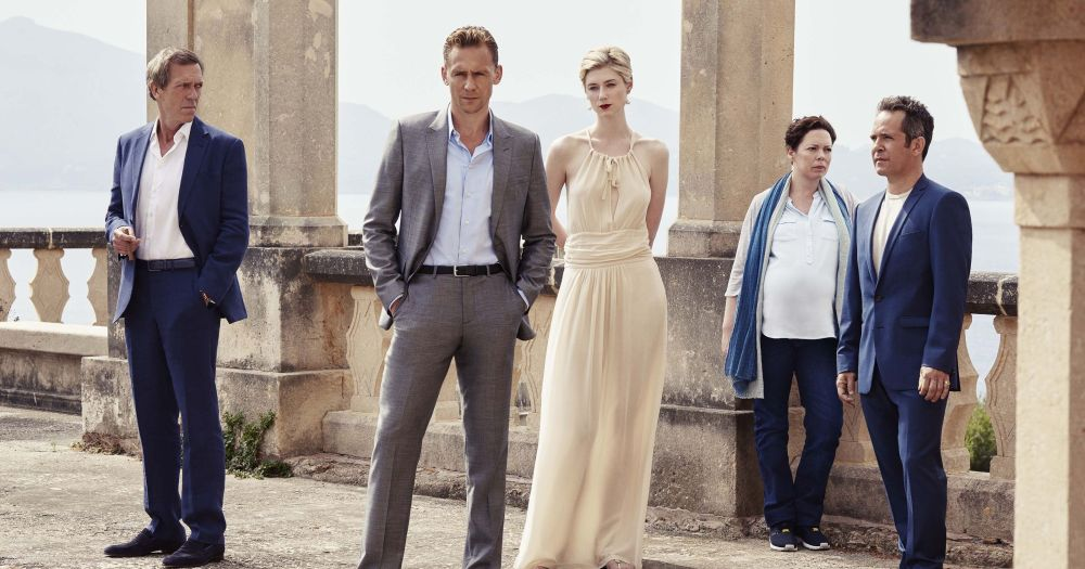 the night manager.jpg