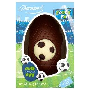 egg football