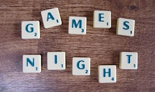 games night 1