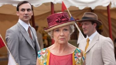 indian summers 2