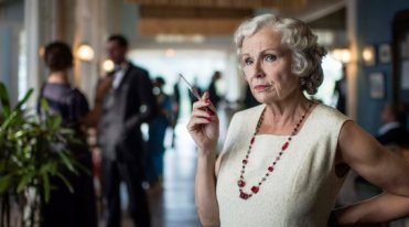 indian summers 3