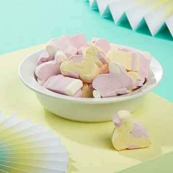 john lewis marshmallows 1