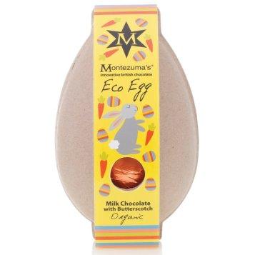 montezumas egg1