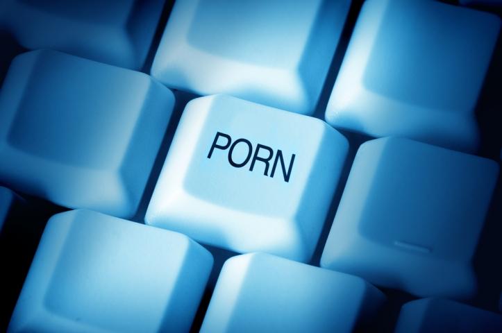 porn1