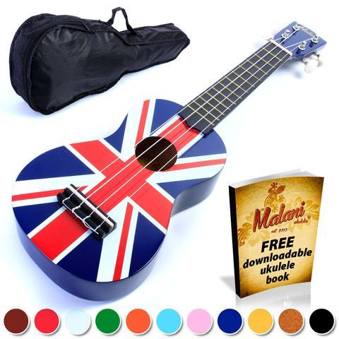 malani-ukulele2
